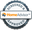home_advisor_screened_approved